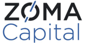 Zoma Capital