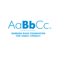AaBbCc