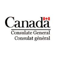 Canada Consulate General