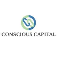 Conscious Capital