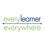 Every Learner