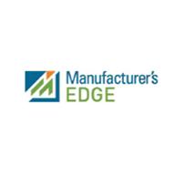 Manufacturers Edge