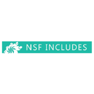 NSF includes