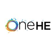 OneHE