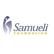 Samueli