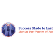 Success made to last