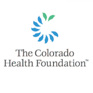 The CO Health Found