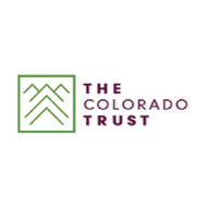 The CO Trust