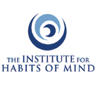 The Institute for Habits