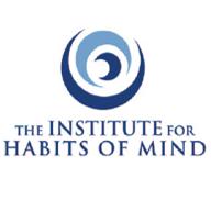 The Institute for Habits