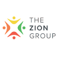 The Zion Group