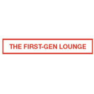 The first gen lounge