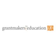 grantmakers education